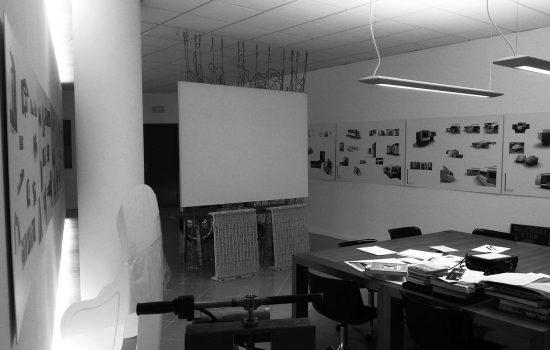 006 lo studio 03 design di carrozzerie per macchine utensili