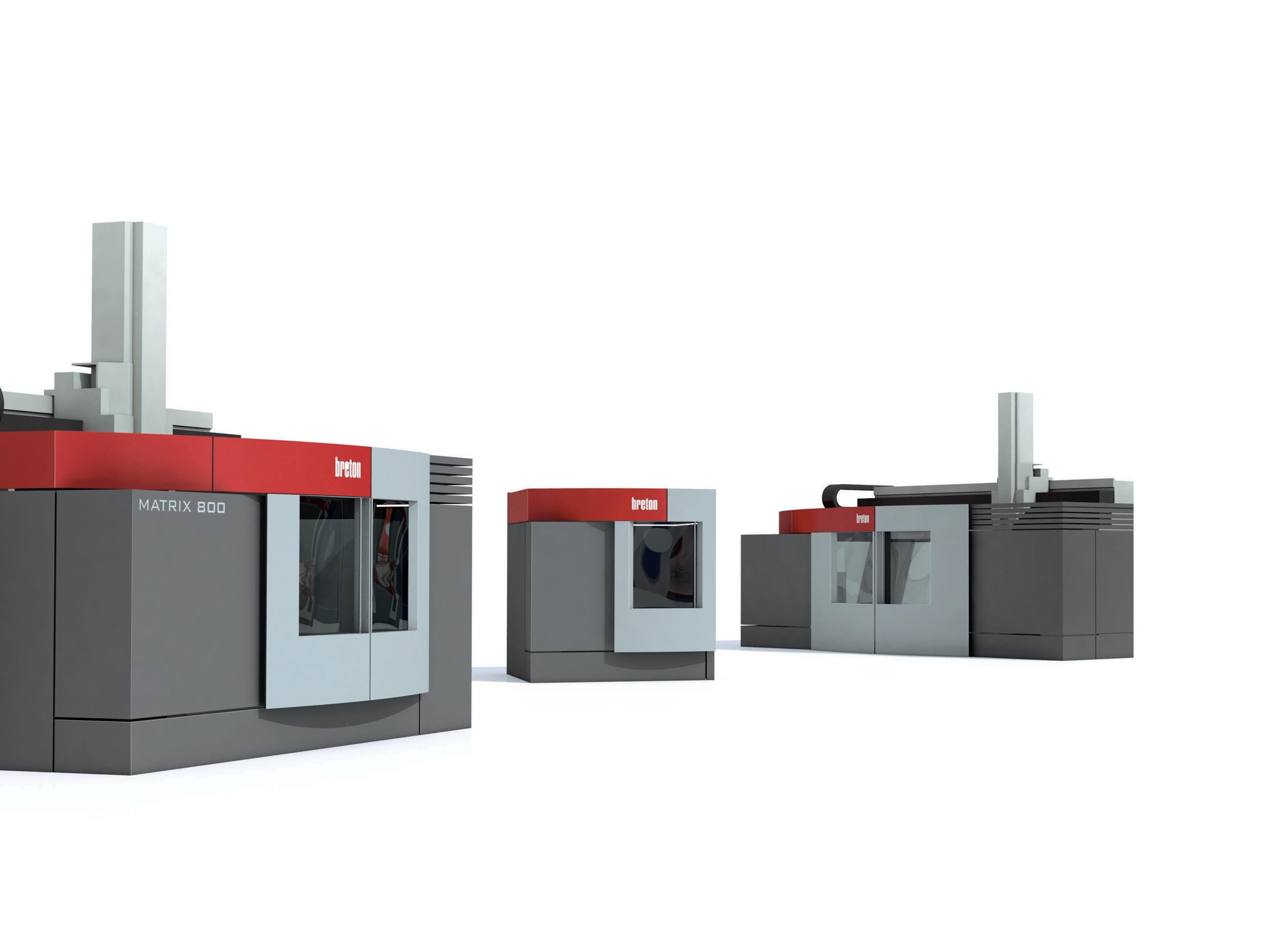 Industrial design carrozzeria e pannellature Centro di Lavoro CNC 5 Assi