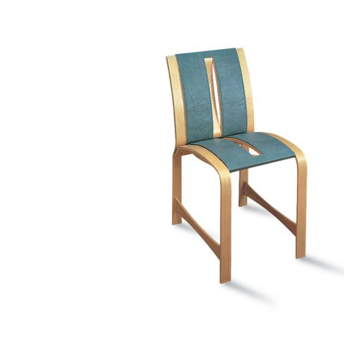 bentwood chair design Promosedia