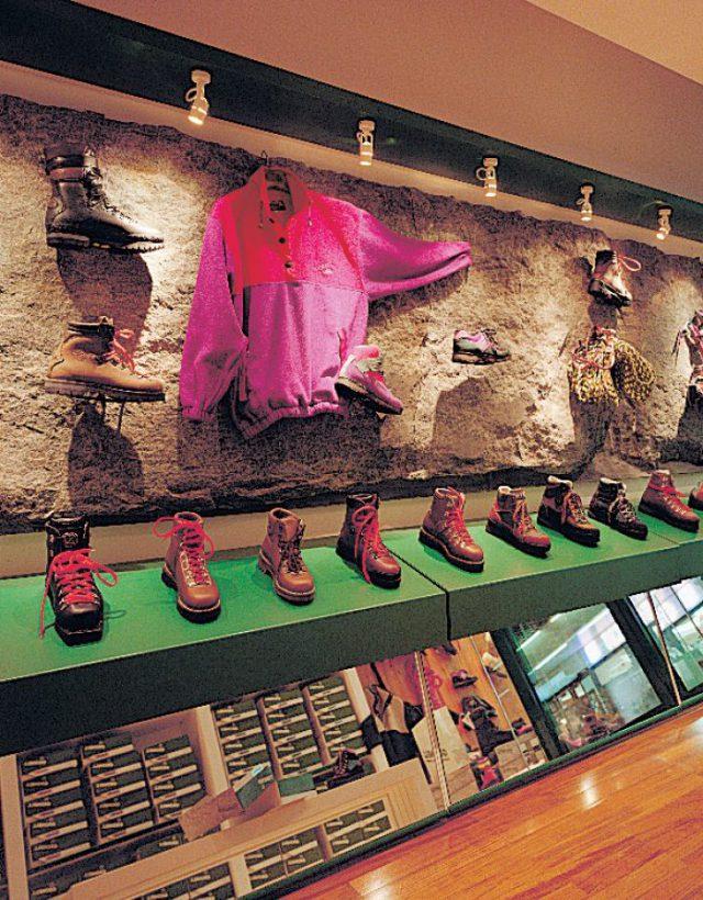 171 gronell immagine expo art direction interno 2 fish form studio di design e progettazione verona