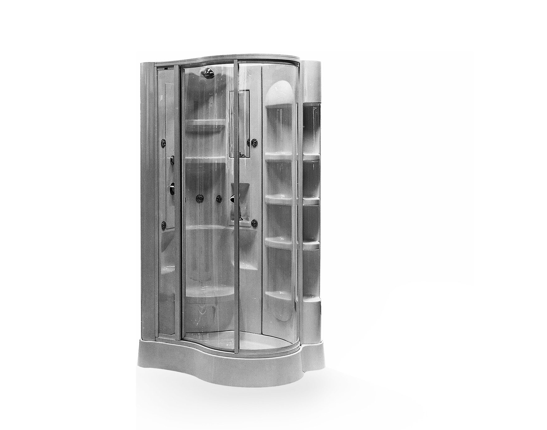 184 samo cabina doccia portfolio fish form studio di design e progettazione verona