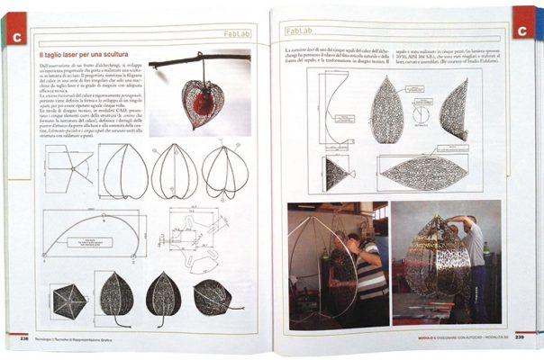 190 alchechengio interno 2 fish form studio di design e progettazione verona