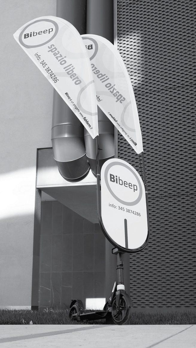 204 bibeep interno fish form studio di design e progettazione verona