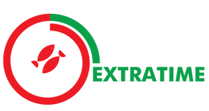 EXTRATIME 04 1 300x160 1