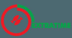 EXTRATIME 04 1