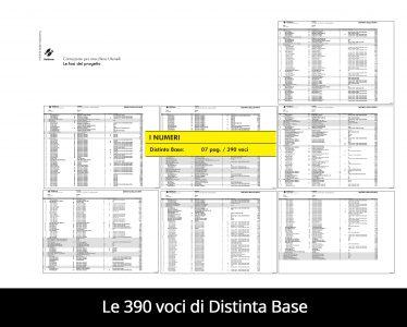 Documento0 007 copia