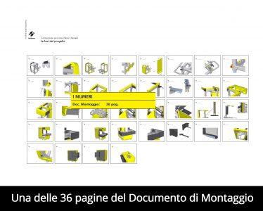 Documento0 008 copia