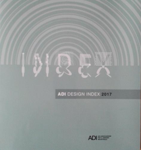 COP BOOKINDEX2017