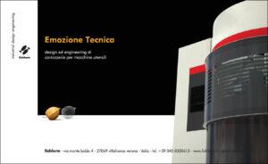Campagna Stampa fishform USCITA 03_2014-001