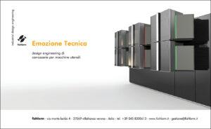 Rassegna Stampa fishform 06_2019 MU