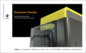Rassegna Stampa fishform _05_2019